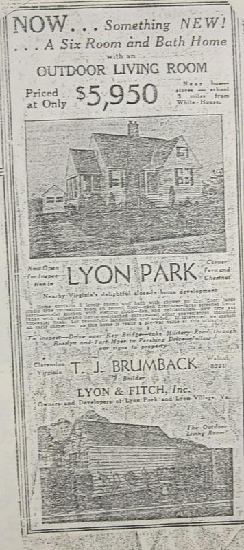 Lyon Park (50).JPG
