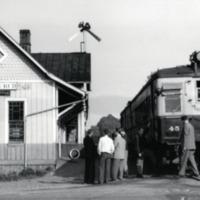 EastFallsChurchStation1951.JPG