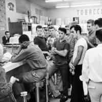 1960 peoples drug store sit in, AP (2).jpg