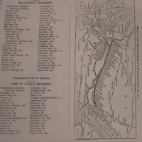 W&OD map and station list.JPG