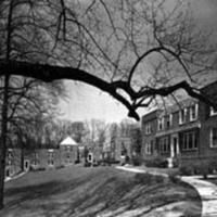 ColonialVillage.jpg