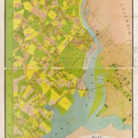 Alexandria Virginia Map of 1900.jpg