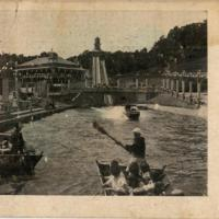 Luna Park postcardwf - 1907, Arlington digitized postcard colleciton.jpg