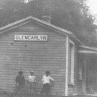 GlenCarlynStationSecond.jpg