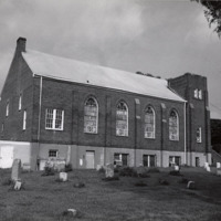 Lomax AME Zion Church, 1978.jpg