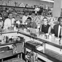 1960 peoples drug store sit in, AP (6).jpg