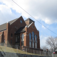Mt Zion Baptist Church 1.JPG
