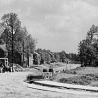 Collier1942.jpg